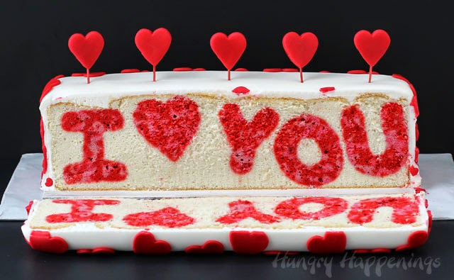 I-love-you-surprise-inside-cake-