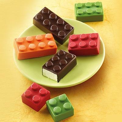choco-block-silikomart-lego-duplo2