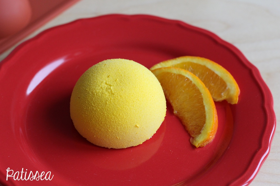 dome-glacé-orange.jpg