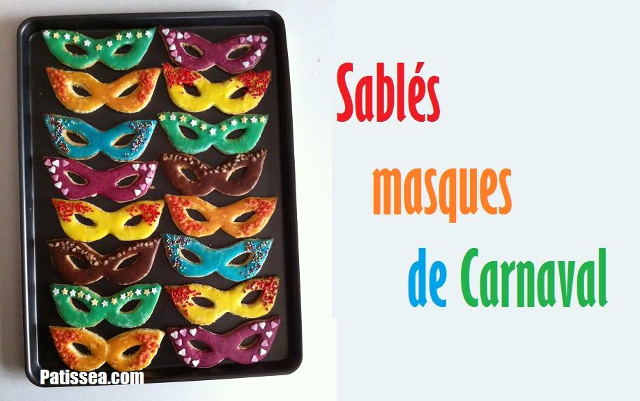 sables-carnaval.jpg