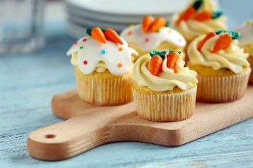 paques-cupcakes-carottes.jpg