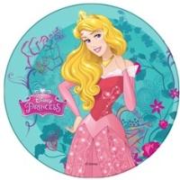 disque-azyme-princesses-disney.jpg