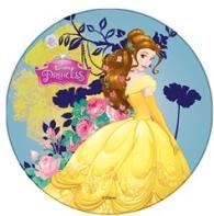 disque-azyme-princesses-disney1.jpg