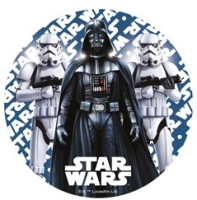 disque-azyme-star-wars-storm-trooper2