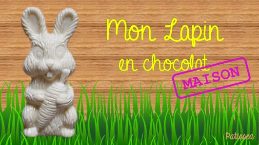 moulage-LAPIN-BLOG