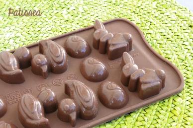 Moule-chocolat-paques-silikomart