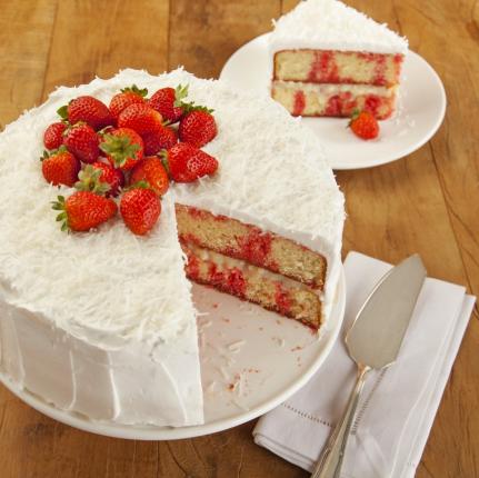 Poke-cake-gâteau-trou