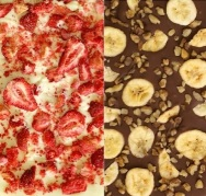 tab-choco-fruits-bananefraise