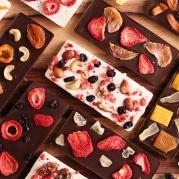 tab-choco-fruits23.jpg