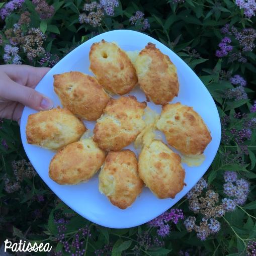 madeleine-munster-cumin