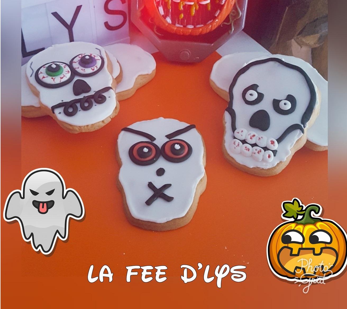 skulls-feedlys