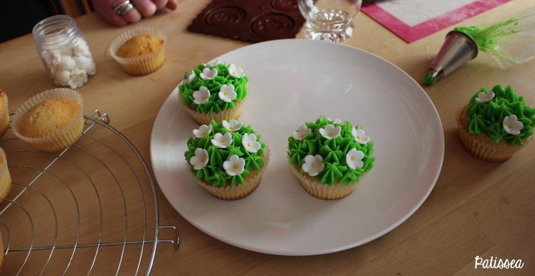 cupcakes_printaniers2.jpg