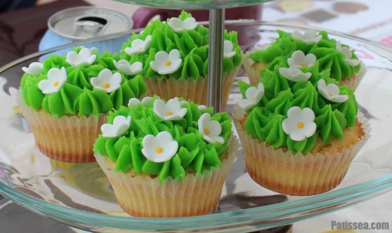 cupcakes_printaniers_p