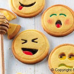 Silikomart-tampons-smileys3-i